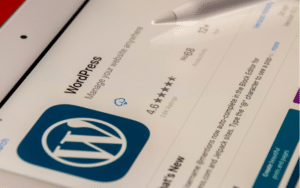 HOW TO INSTALL WORDPRESS PLUGIN FOR BEGINERS.
