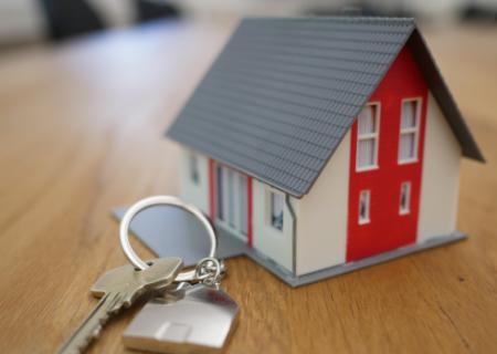 miniature-house